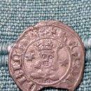 Monedas medievales: DOBLER DE SANCHO DE MALLORCA (1311-1324). Lote 108072091