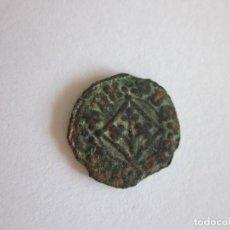 Monedas medievales: PUGESA DE LLEIDA. FERNANDO II.. Lote 108377339