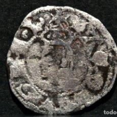 Monedas medievales: DINEROJAUME II BARCELONA JAIME II. Lote 83962028