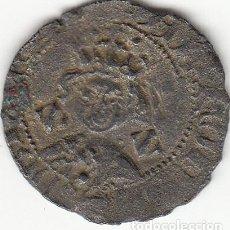 Monedas medievales: ARAGON - CATALUÑA: ALFONS IV ( 1416-1458 ) DOBLER MALLORA / CRU. 856. Lote 130260322