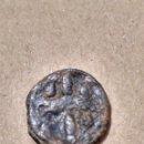 Monedas medievales: RARO PLOMO DE IGLESIA DE LA CIUDAD DE INCA EN MALLORCA CRUSAFONT 2404. Lote 134478639