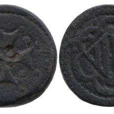 Mittelalterliche Münzen - PONDERAL DE FLORIN - 150375566