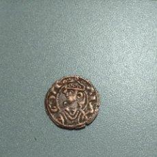 Monedas medievales: VELLON DE JAIME I . Lote 151428898