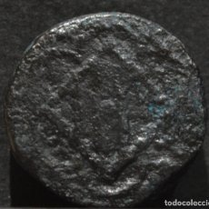 Mittelalterliche Münzen - PONDERAL DE FLORIN BARCELONA SIGLO XV - 155367026