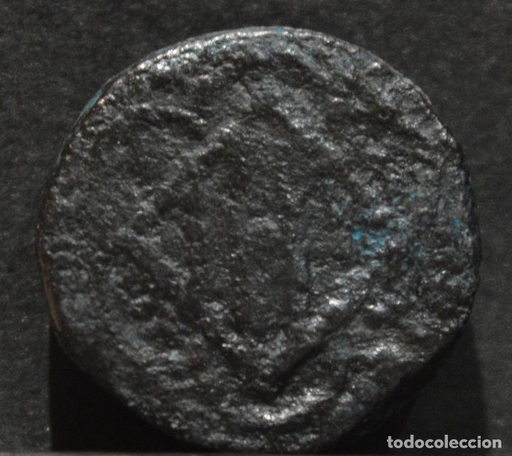 Monedas medievales: PONDERAL DE FLORIN BARCELONA SIGLO XV - Foto 2 - 155367026