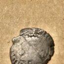 Monedas medievales: BARATO DOBLER DE ALFONSO IV CECA DE MALLORCA ESCUDOS CATALUÑA PROCURADOR REAL. Lote 156550137