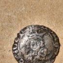 Monedas medievales: BONITO DOBLER DE ALFONSO IV CECA DE MALLORCA ESCUDOS CATALUÑA PROCURADOR REAL. Lote 156550278