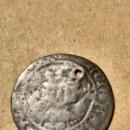 Monedas medievales: RARO DOBLER ALFONSO IV CECA DE MALLORCA MARCA MONTELISADOS. AGUJERITO.. Lote 156550458