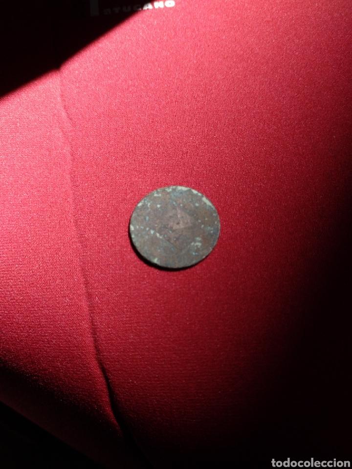 ARDITE DE BARCELONA (Numismática - Medievales - Cataluña y Aragón)