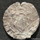 Monedas medievales: DIVUITE DIECIOCHENO DE VALENCIA PLATA ESPAÑA. Lote 164256038