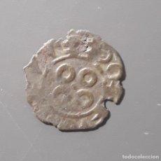 Monedas medievales: OBOLO MELGORÈS MONTPELLIER (S. XII-XIV) . Lote 173934562