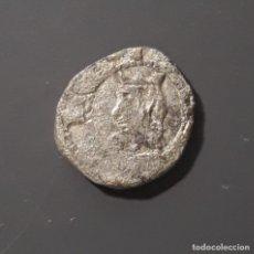 Monedas medievales: OBOLO BARCELONA - EPOCA PERE III 1319-1387 . Lote 173935514