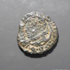 Monedas medievales: DINERO DE GRANOLLERS - ÉPOCA FELIPE III. Lote 181171177