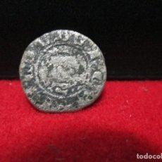 Monedas medievales: DINER JAUME II, 1291, 1336,. Lote 183564935