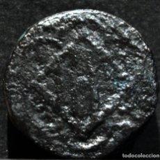 Monedas medievales: PONDERAL DE FLORIN BARCELONA SIGLO XV MARTI I (1396-1410). Lote 155367026