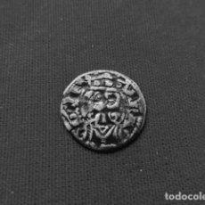 Monedas medievales: DINERO DE VELLÓN JAIME I 1213 - 1276 ARAGON.. Lote 191175953