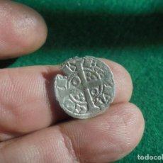 Monedas medievales: PRECIOSO DINERO DE JAIME I , CIUDAD DE BARCELONA . Lote 193917935