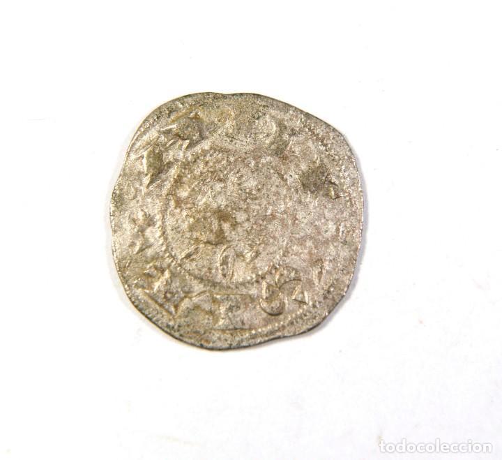 Monedas medievales: LOTE DE 2 MONEDAS DE ALFONSO I EL BATALLADOR - Foto 4 - 195157102