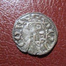 Monedas medievales: ARAGON , DINERO JAQUÉS DE JAIME I.. Lote 209937801