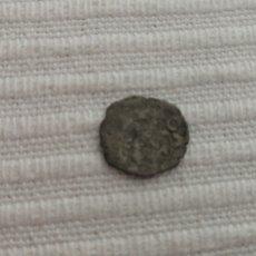 Monedas medievales: MEDIEVAL DE ARAGON. Lote 211679000