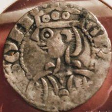 Monete medievali: VELLÓN DE JAIME I EL CONQUISTADOR, 15. Lote 213438870