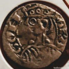 Monete medievali: VELLÓN DE JAIME I EL CONQUISTADOR, 16. Lote 213439062