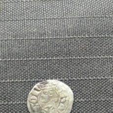 Monedas medievales: ÓBOLO JAIME II. Lote 217898083