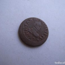 Monedas medievales: MONEDA. Lote 218528220