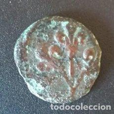 Monedas medievales: PUGESA DE LLEIDA. Lote 220382806