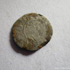 Monedas medievales: VELLON ARAGONES A CATALOGAR. Lote 261539610