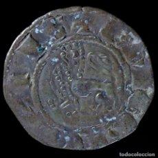 Moedas medievais: FERNANDO IV, PEPION BURGOS (BAU 450) - 18 MM / 0.70 GR.. Lote 269153803
