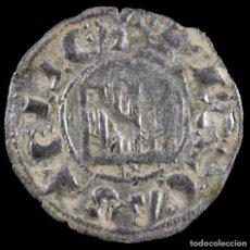Moedas medievais: FERNANDO IV, PEPION BURGOS (BAU 450) - 20 MM / 0.68 GR.. Lote 269155033