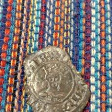 Monedas medievales: DOBLER DE SANCHO DE MALLORCA (1311-1324). Lote 274370733