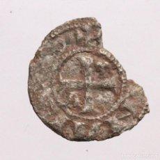 Monedas medievales: DINERO DE GERARDO I O GIRARD I , 1102-1113, PERPIGNAN, MUY RARA. Lote 275926208