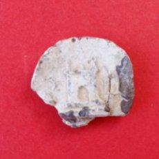 Monedas medievales: RARO PLOMO MEDIEVAL DE TORTOSA.. Lote 277078933