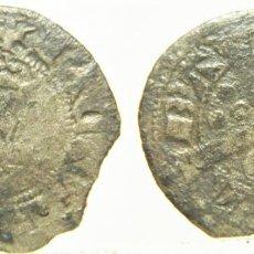 Moedas medievais: MONEDA A IDENTIFICAR. Lote 285501178
