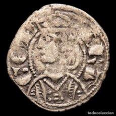 Monedas medievales: ESPAÑA MEDIEVAL - JAIME II (1291-1327). ARAGÓN. DINERO (6577). Lote 295636018