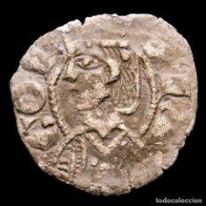Monedas medievales: ESPAÑA MEDIEVAL - JAIME II (1291-1327). ARAGÓN. DINERO (6590). Lote 295697408