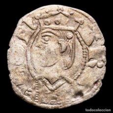 Monedas medievales: ESPAÑA MEDIEVAL - JAIME II (1291-1327). ARAGÓN. DINERO (6601). Lote 295702673