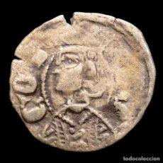 Monedas medievales: ESPAÑA MEDIEVAL - JAIME II (1213 - 1276). ARAGÓN. OBOLO. (6606). Lote 295708618