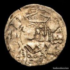 Monedas medievales: ESPAÑA MEDIEVAL - JAIME II (1213 - 1276). ARAGÓN. OBOLO. (6608). Lote 295709418