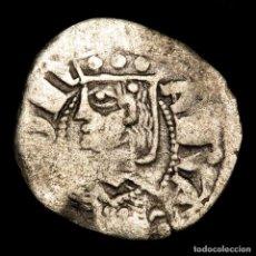 Monedas medievales: ESPAÑA MEDIEVAL - JAIME II (1213 - 1276). ARAGÓN. OBOLO. (6611). Lote 296767133