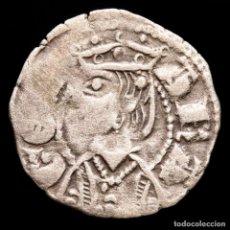 Monedas medievales: ESPAÑA MEDIEVAL - JAIME II (1213 - 1276). ARAGÓN. OBOLO. (6615). Lote 296767503