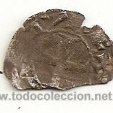 Monedas medievales: TEOBALDO II. Lote 29968748