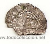 TEOBALDO II (Numismática - Medievales - Navarra)