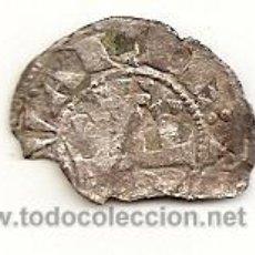 Monedas medievales: TEOBALDO II. Lote 29968756