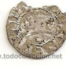 Monedas medievales: TEOBALDO II. Lote 29968761