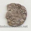 Monedas medievales: RARO ÓBOLO DE TEOBALDO II. Lote 29968776