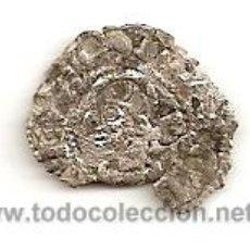 Monedas medievales: SANCHO VII DE NAVARRA. Lote 29968786