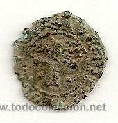 Monedas medievales: Juan solo - Foto 2 - 29968719